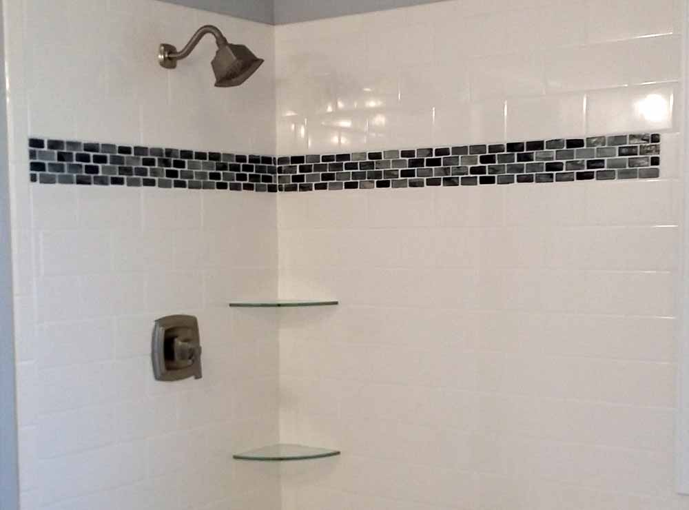 homepro remodeling cary nc – kitchen, bathrooms, painting & carpentry