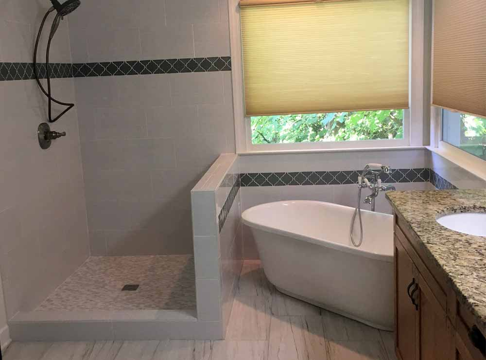 HomePro Remodeling Cary NC Kitchen Bathrooms Painting Carpentry Gorgeous Bathroom Remodeling Raleigh Nc Painting